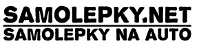 samolepky.net